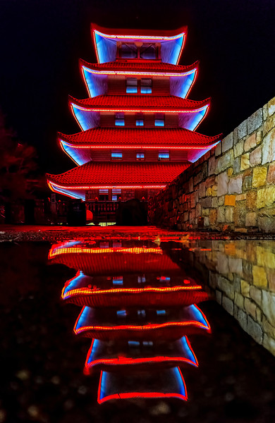 Reading Pagoda - full reflection(p).jpg