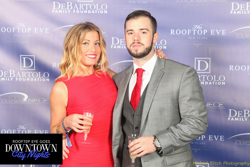 rooftop eve photo booth 2015-963