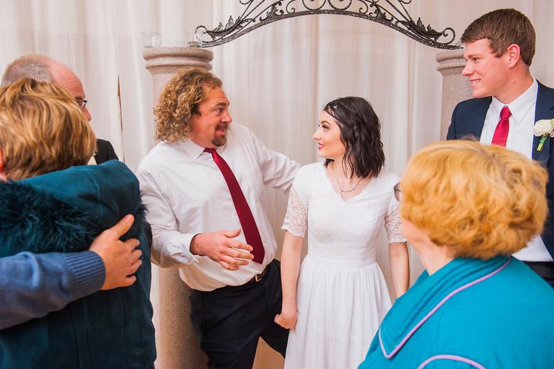 john-lauren-burgoyne-wedding-425.jpg