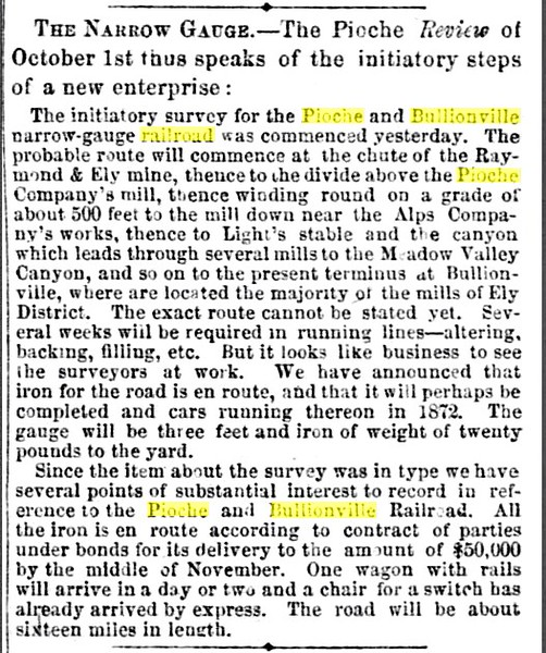 pioche-bullionville_survey_sacramento-daily-union_7-Oct-1872.jpg
