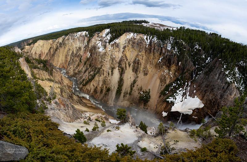 Artist Point, Yellowstone NP, WY, USA May 2018-1.jpg