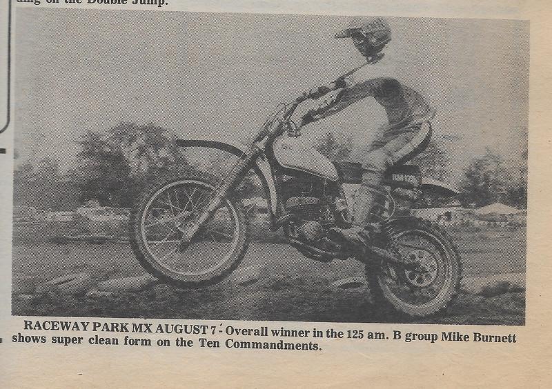 burnett_racewaynews_1977_101.JPG