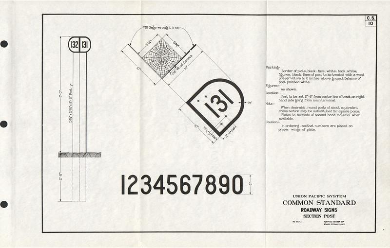 CS-10_1922_Roadway-Signs-Section-Post_lifferth.jpg