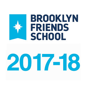 Brooklyn Friends School 2017-18