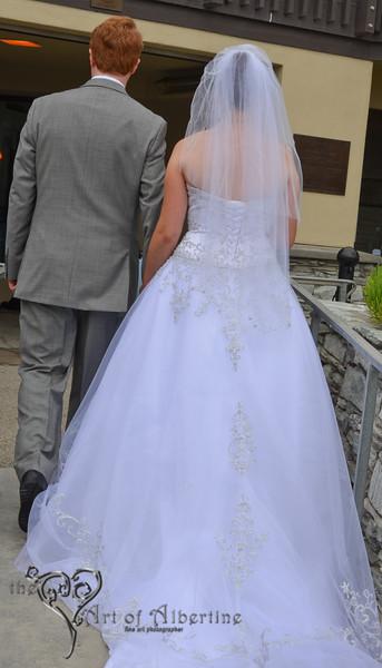 Laura & Sean Wedding-2448.jpg