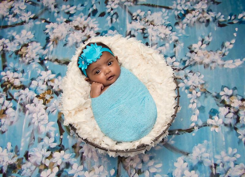 newbornphoto.jpg
