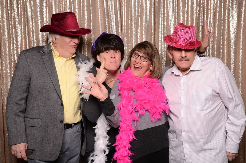 20180324_MoPoSo_Seattle_Photobooth_Number6Cider_Thoms50th-19.jpg