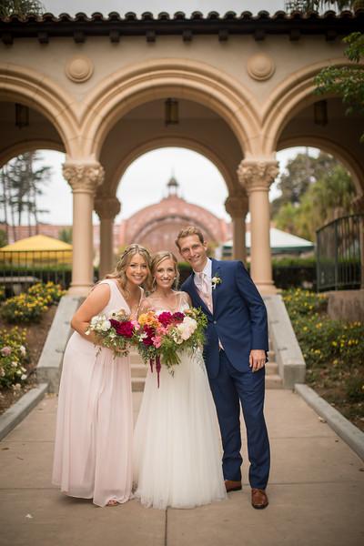 Bridal Party-513-4208.jpg