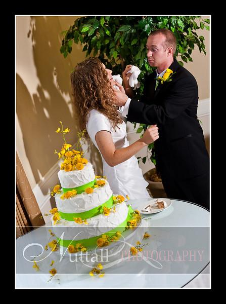 Ricks Wedding 263.jpg