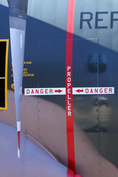 2012 RAAF Pearce Airshow