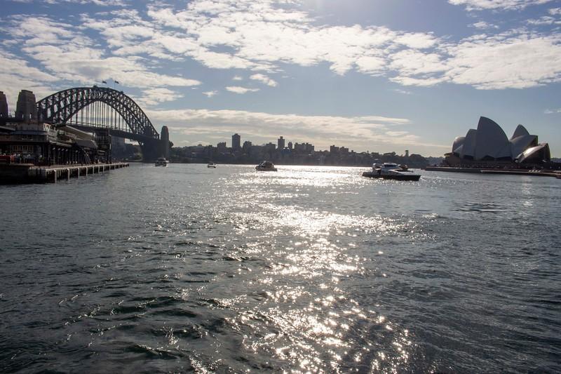 Australia_26.jpg