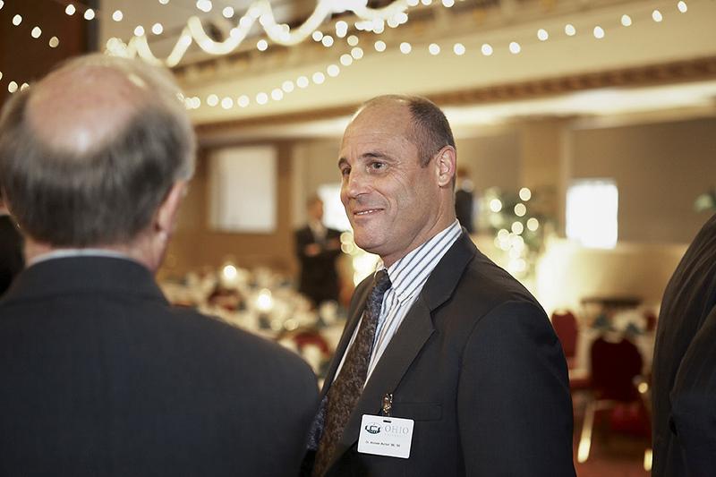 Dr.-Michael-Burton-Socializing-Before-Lunch9335.jpg
