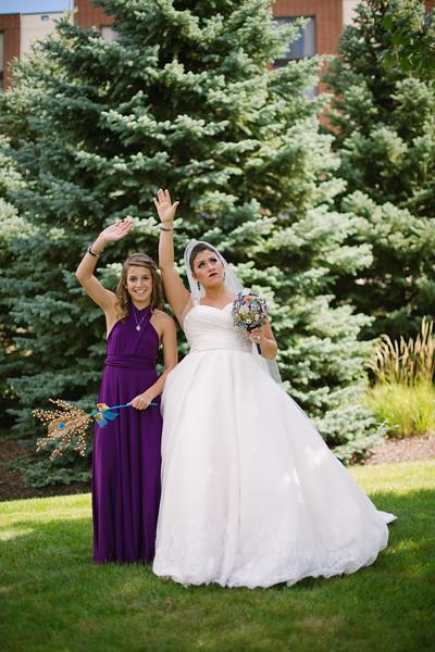Le Cape Weddings - Jordan and Christopher_A-148.jpg