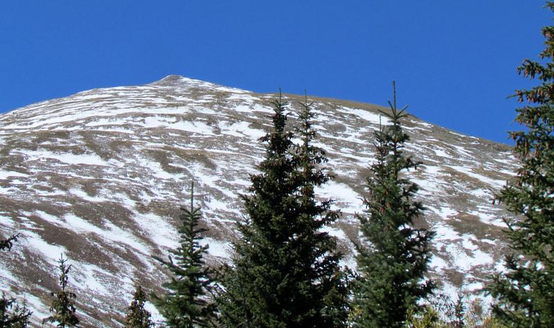 Quandary Peak 2013 (122).JPG