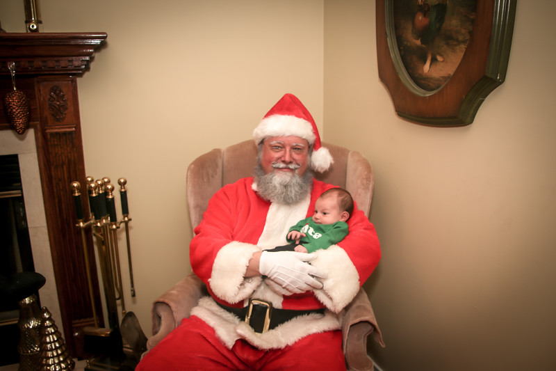 Santa Tim with Enzo 2018-23.jpg