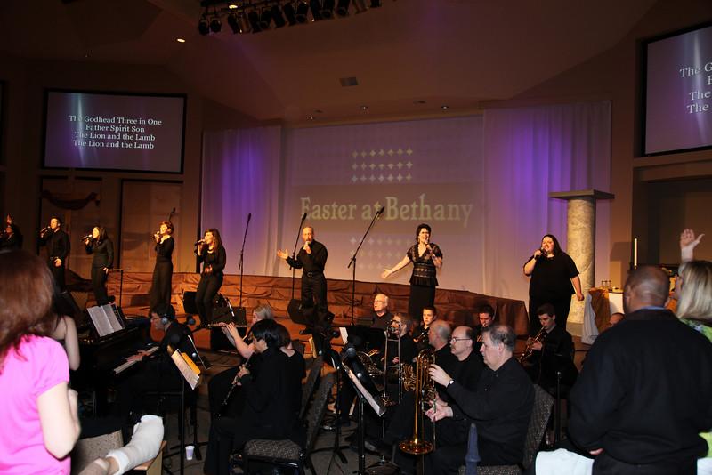 BCA Easter 2009 273.jpg
