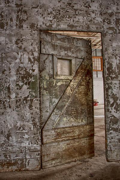 Sandra_Wescott_The Door.jpg