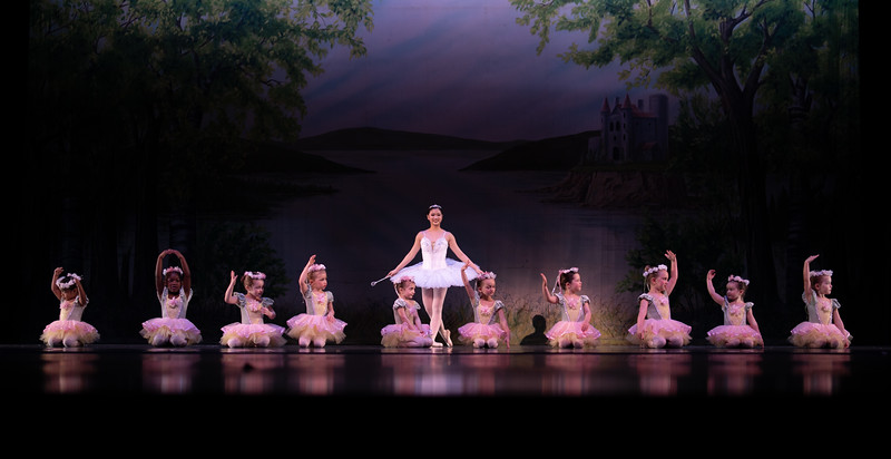 Cinderella 2019-256.jpg