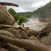 Cumberland Falls #1