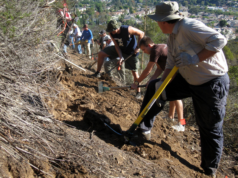 20091017012-COSCA Trailwork Day.JPG