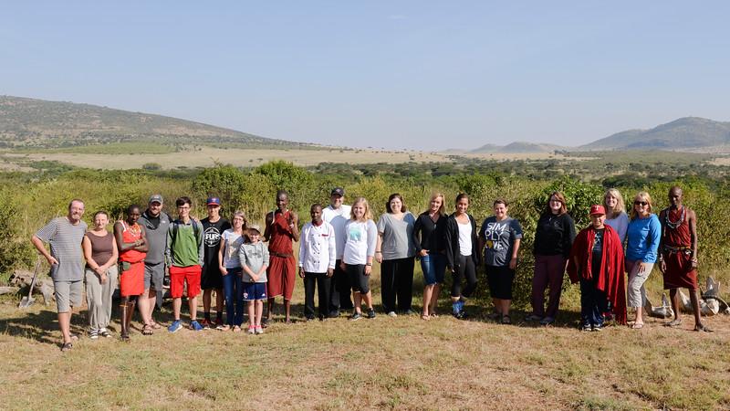 2016 Mercy House Vision Trip Kenya - Day 6 035.jpg