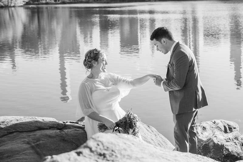 Central Park Wedding - Caitlyn & Reuben-164.jpg