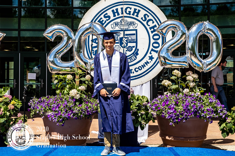 2020 SHS Graduation-1686.jpg