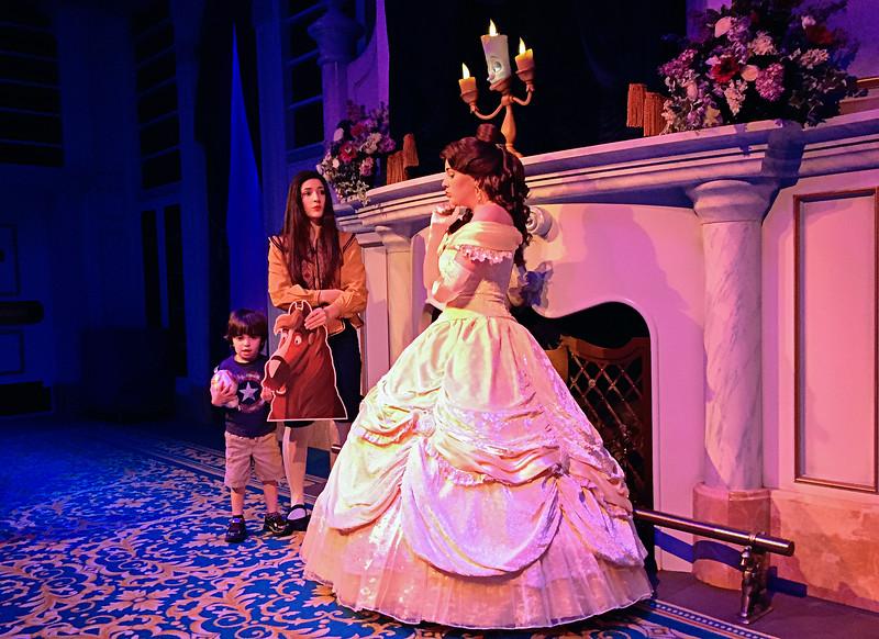 Princesses2-12.jpg