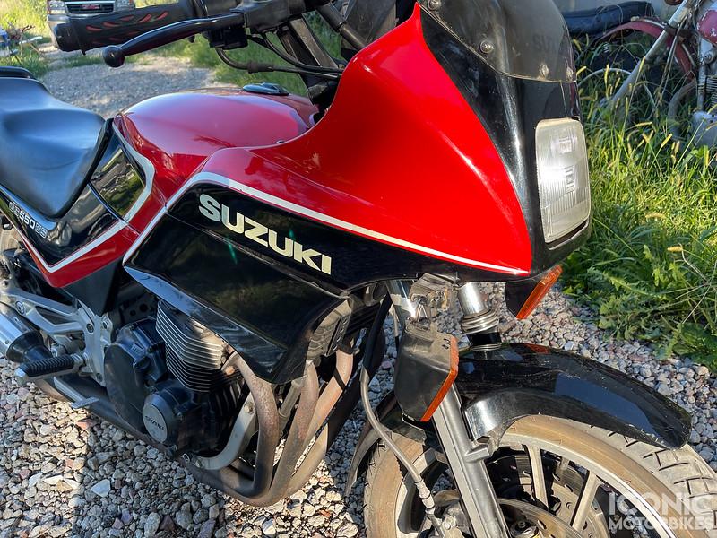 Suzuki GS550ES -  (6).jpg