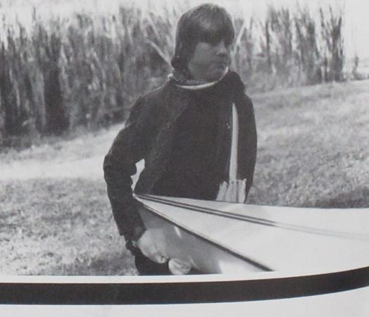 Odasagiah1983