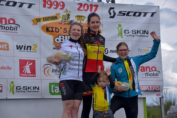 20170402 Bastogne Wallonia Cup