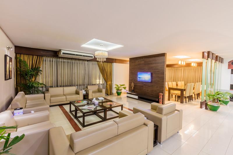 Rest House-001-Uttara Club.JPG