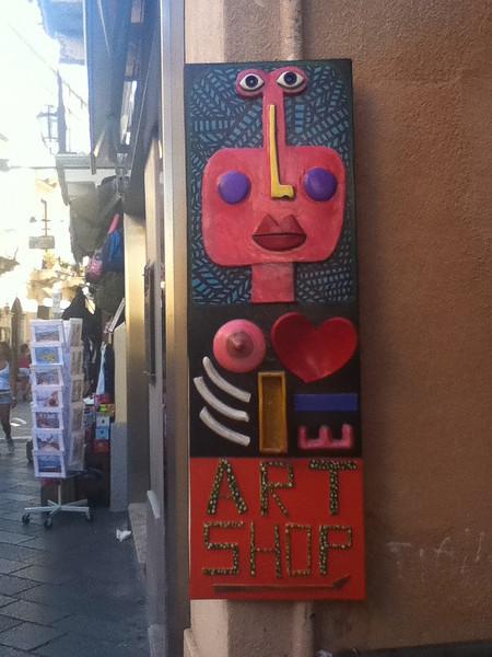 20110812-Ginka-Sicily-20110812--IMG_1161--0166.jpg