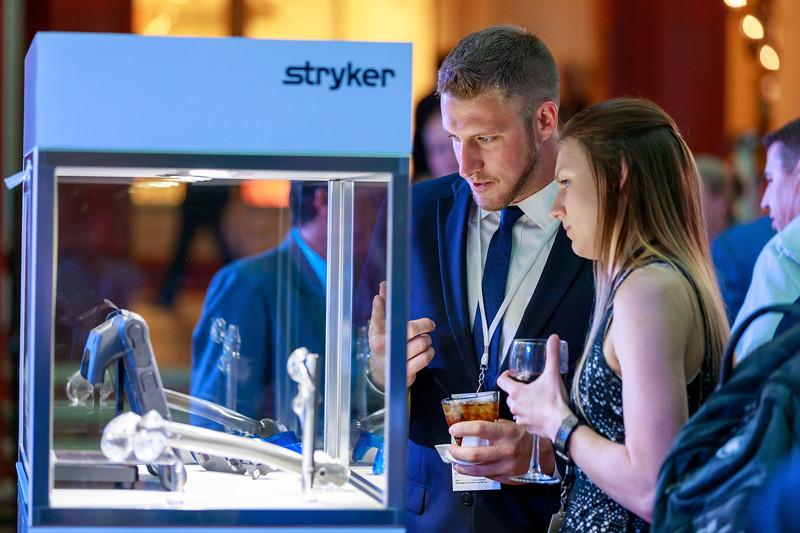 2018-10-17-Stryker-Corp-Event-0117.jpg