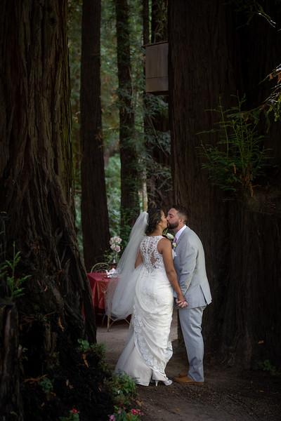 Neelam_and_Matt_Nestldown_Wedding-1133.jpg
