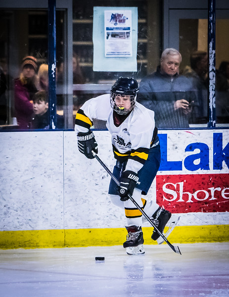 Bruins-36.jpg