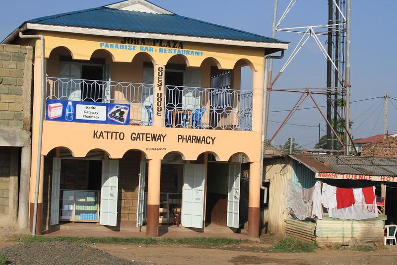 Kenya Part1 '15 2528.JPG
