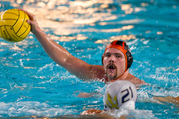 009_20151203-MR2B6089_Men, Princeton, Water Polo_3K