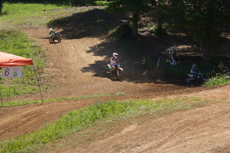 FCA Motocross camp 20170891day2.JPG