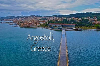 2012 04 14 | Argostóli