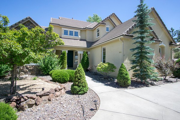 3480 Forest View
