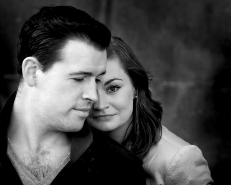 engagement_photography_parris_photographer.jpg