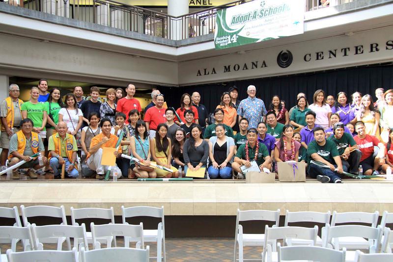 AdoptSchoolSep20120242.JPG