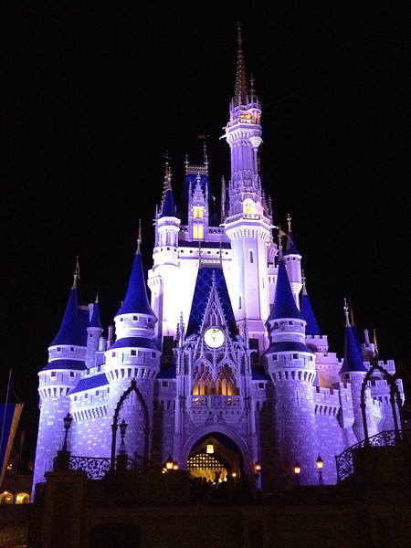 Disney-2012-0631.jpg