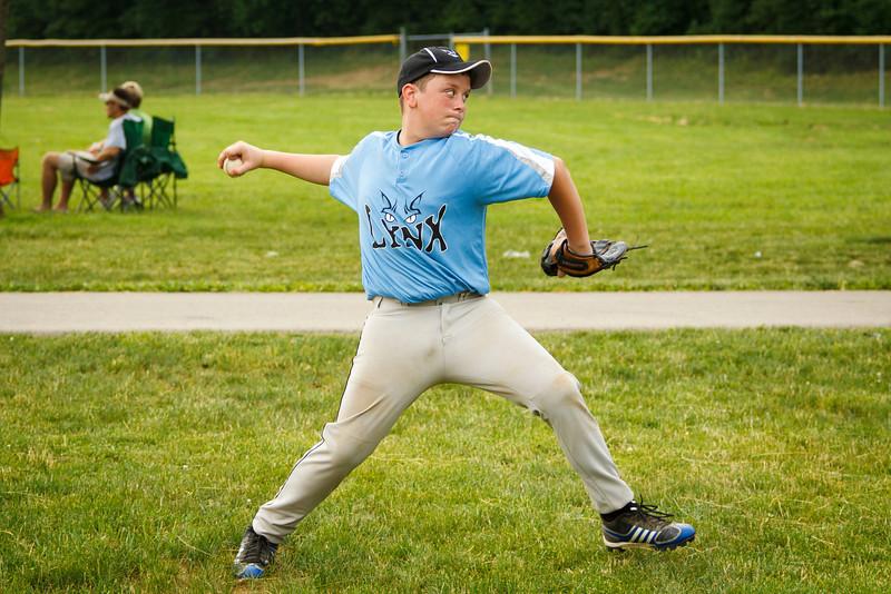 Lynx Baseball-9.jpg