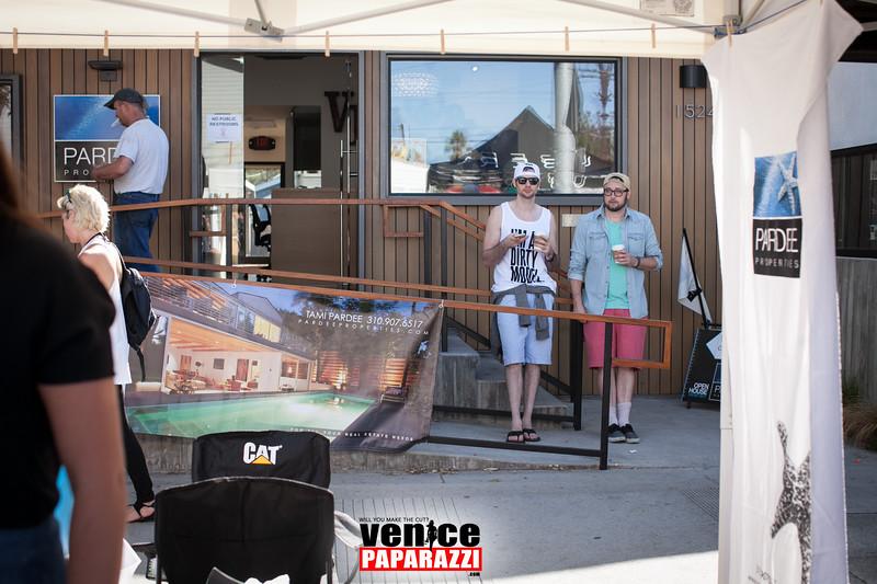 VenicePaparazzi-396.jpg