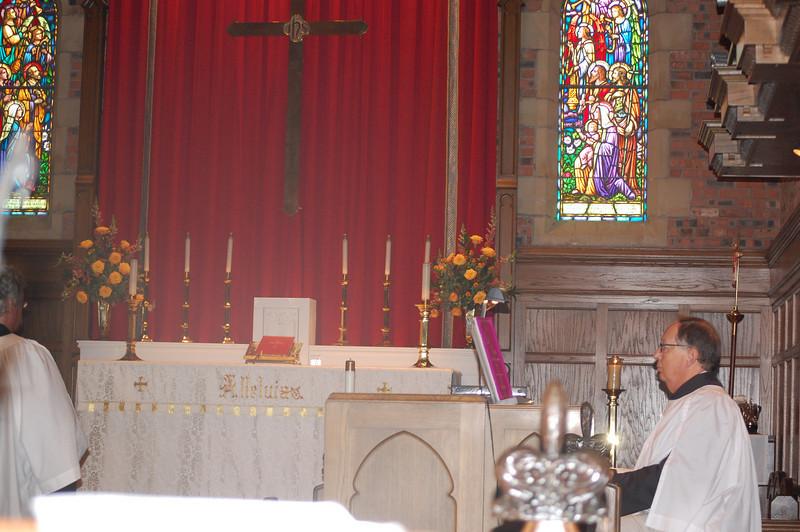 Church Choir 2009 036.jpg