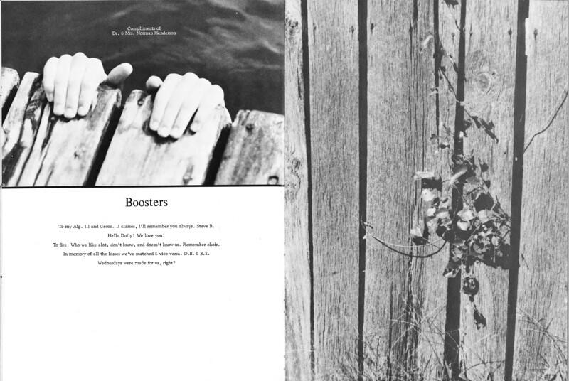 1978 ybook__Page_59.jpg