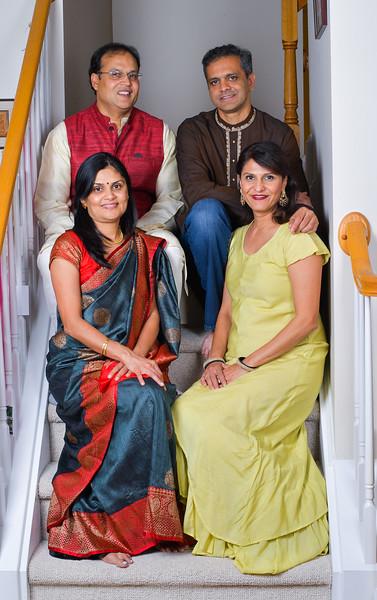 Savita Diwali E2 1500-80-5070.jpg