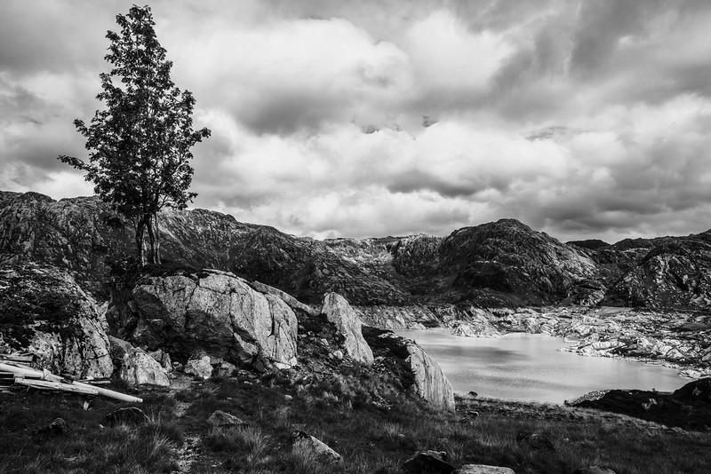 Norway  - August 09, 2018 -  142-HDR-Edit.jpg